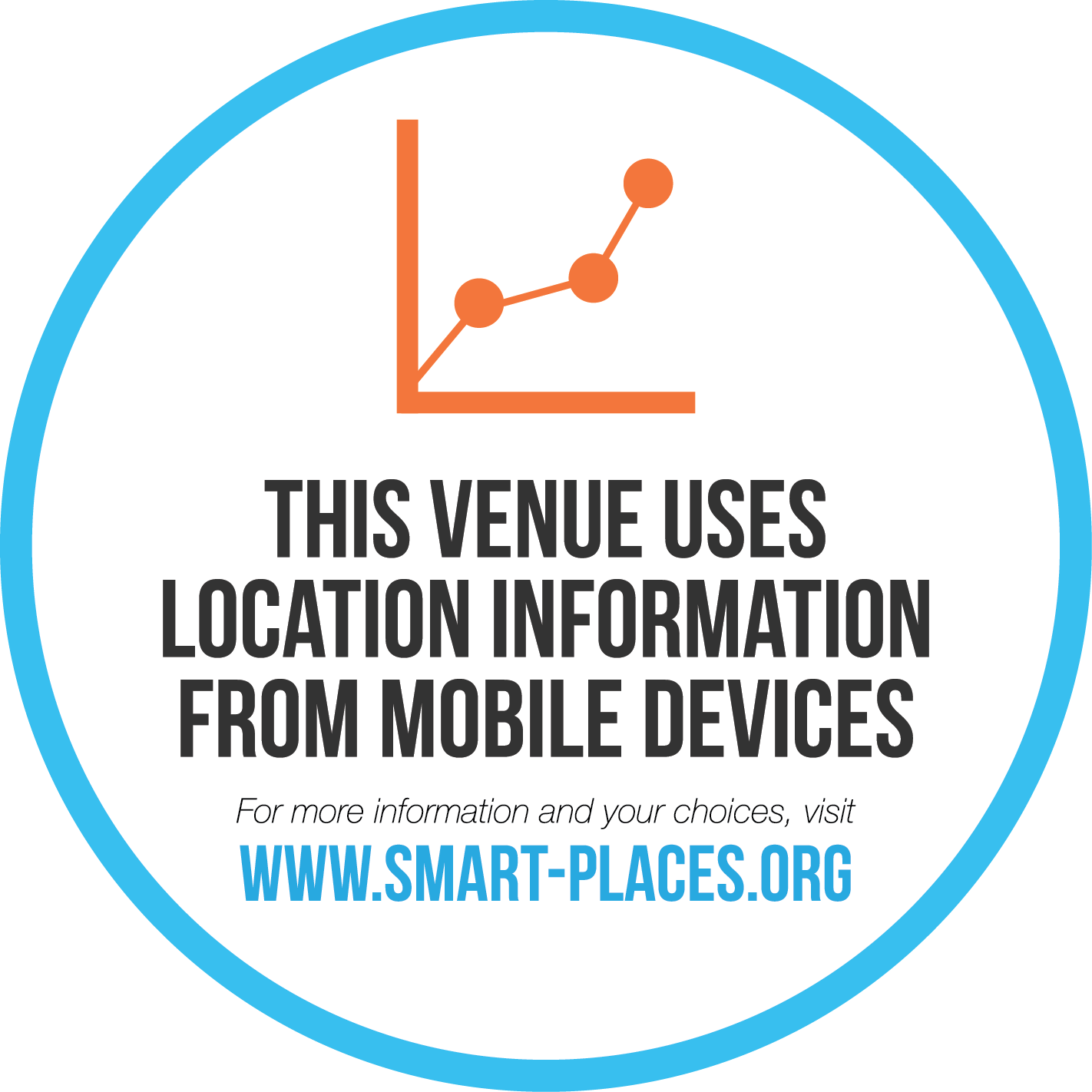 Mobile Location Analytics Opt Out